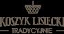 Koszyk Lisiecki